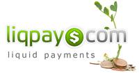 logo-Liqpay.com