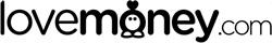logo-LoveMoney