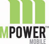 logo-MPOWER Mobile