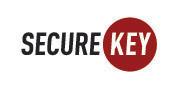logo-SecureKey