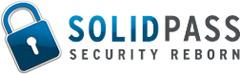 logo-SolidPass