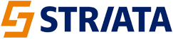 logo-Striata