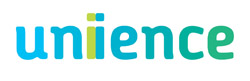 logo-Unience