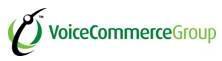 logo-Voice Commerce