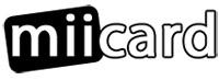 logo-MiiCard