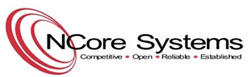 logo-NCore Systems