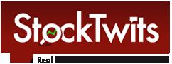 logo-StockTwits