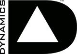 logo-Dynamics
