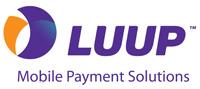 logo-Luup