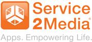 logo-Service2Media