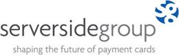 logo-Serverside Group
