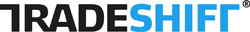 logo-Tradeshift