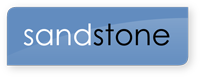 logo-Sandstone Technology