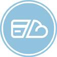 logo-Birdback