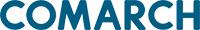 logo-Comarch