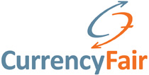 logo-CurrencyFair
