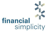 logo-Financial Simplicity