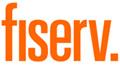logo-Fiserv