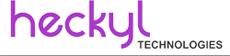 logo-Heckyl Technologies
