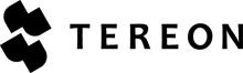 logo-Kalypton