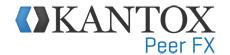 logo-Kantox