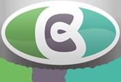 logo-TESOBE