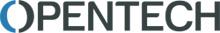 logo-OPENTECH