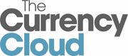 logo-The Currency Cloud