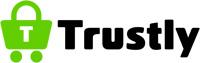 logo-Trustly