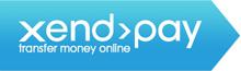 logo-Xendpay