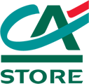 logo-Credit Agricole