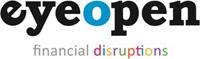 logo-eyeOpen