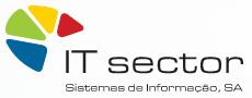 logo-ITSector