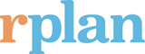 logo-rplan