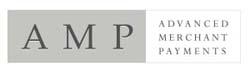 logo-Advanced Merchant Payments