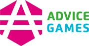 logo-AdviceGames
