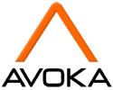 logo-Avoka