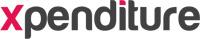 logo-Cardwise