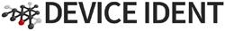 logo-Device Ident