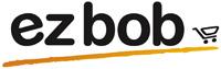 logo-EZBOB
