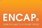 logo-Encap Security