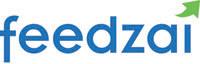 logo-Feedzai