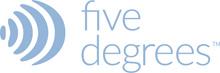 logo-Five Degrees