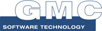 logo-GMC Software Technology