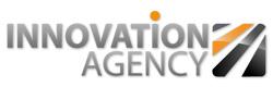 logo-Innovation Agency
