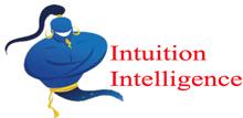 logo-Intuition Intelligence