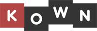 logo-Kown