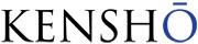 logo-Kensho