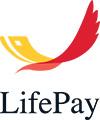 logo-LifePay