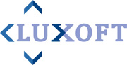 logo-Luxoft